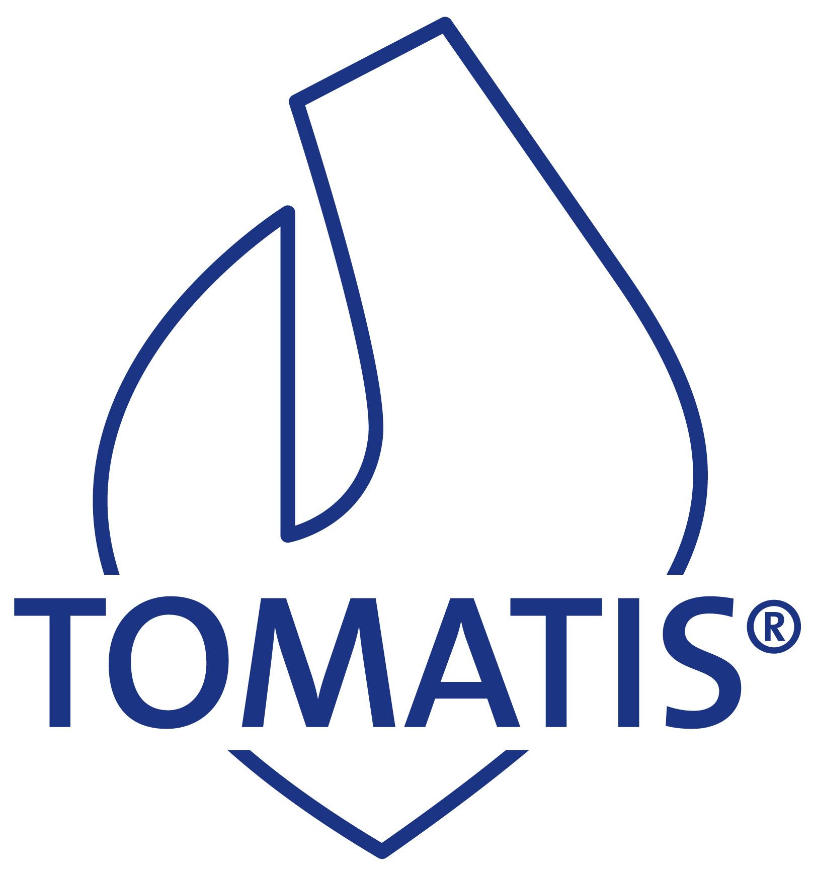 TOMATIS